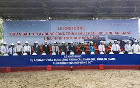 Dich Thuat An Giang