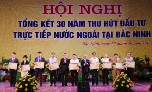 Dịch thuật Bắc Ninh
