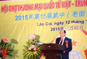 Dịch thuật tại Lào Cai
