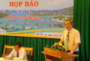 Dịch thuật tại Ninh Thuận