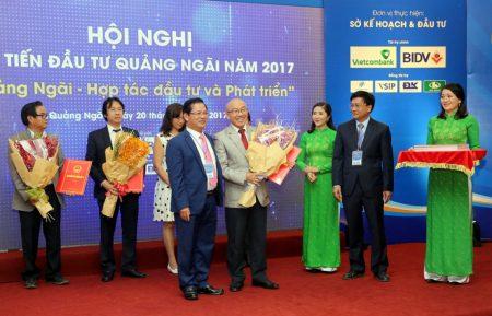 Dich Thuat Quang Ngai