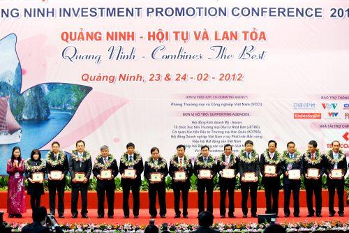 Dich Thuat Quang Ninh